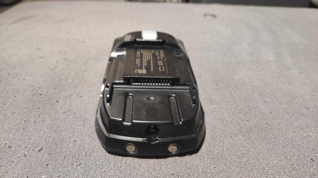 Akumulator do odkurzacza  TEFAL