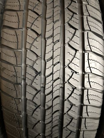 265/65/17 R17 Michelin Latitude Tour HP 4шт новые