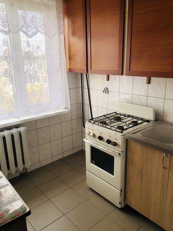 2-комнатная в хорошем состоянии в районе ул. Смелянская