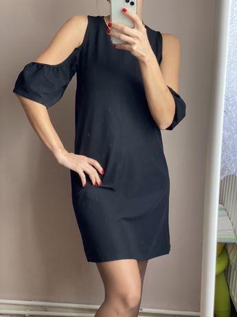 Платье плаття сукня zara