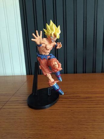 Figurka Dragon Ball - Goku SSJ