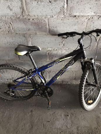 Велосипед Comanche