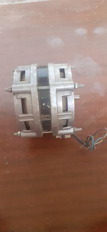 Мотор к стиральной машины