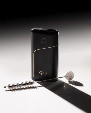 Glo 3.0 + подарок   Pro   Hyper   Nano   Glo 4.0   Оригинал