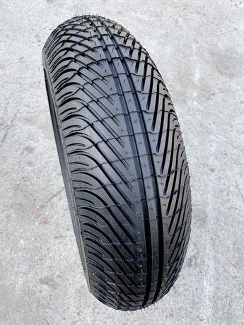 Новая 180 67 17 Michelin, дождевой слик, покрышка, моторезина, 55, 60