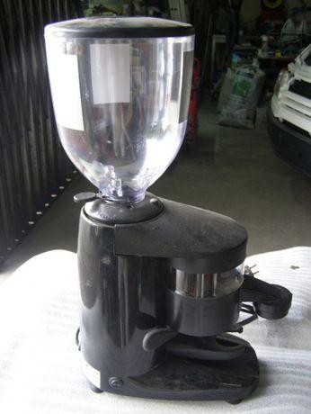 Moinho de cafe Proficional