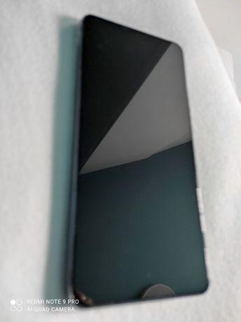 Samsung  Galaxy S  21 5g 8/128 Gb lub Sprzedam za 3100 zl