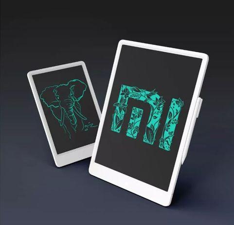Новый Графический планшет Xiaomi MiJia 13,5' для рисования и заметок