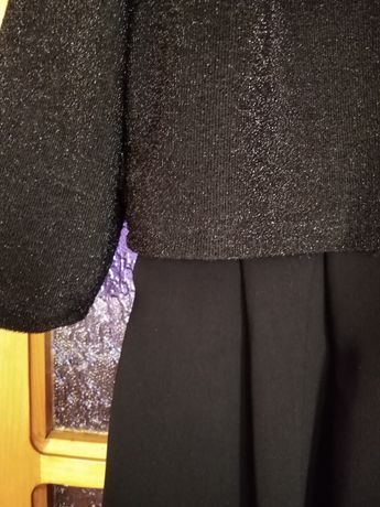 Плаття розмір 48-50 +