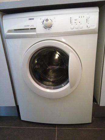 Máquina lavar roupa Zanussi 7 kg