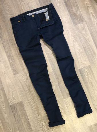 Мужские брюки Oodji