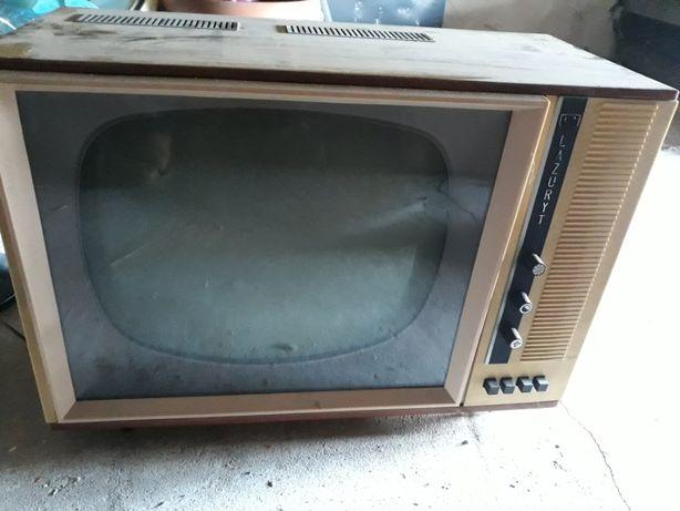 Telewizor Lazuryt 102