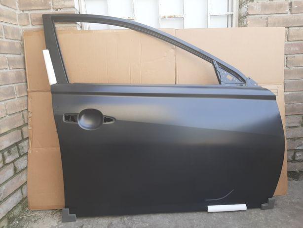 Nissan Altima USA 2019 2020 Двери передние Двери задние В наличии