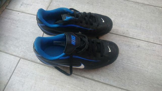Korki Nike 30