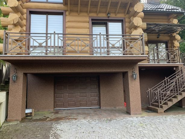 Продам дом Шаян Закарпатская область.