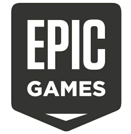 Сдаю в оренду аккаунта epic games