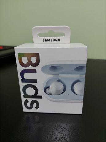 Słuchawki Samsung BUDS Nowe! Oryginalne