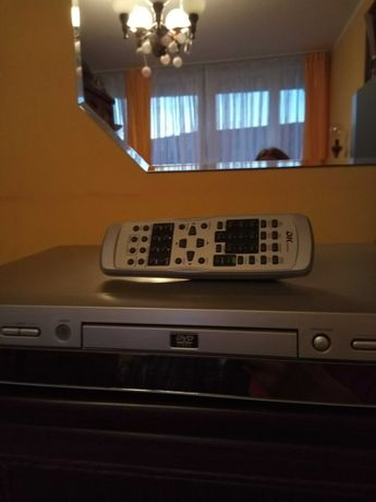 Odtwarzacze DVD MP3 firmy DK Digital