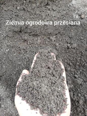 Ziemia*kruszywo*kliniec*kamień*dolomit*pospółka*tłuczeń*piasek