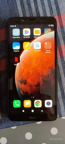 Xiaomi redme 7a 32/2Gb