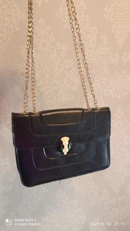 Продам сумочку жіночу