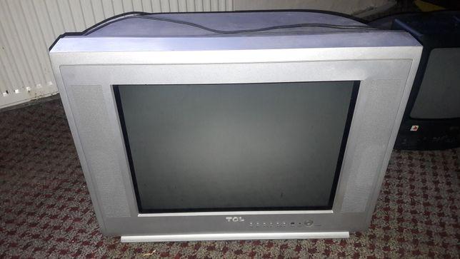 """Телевизор """"LG"""" и """""""