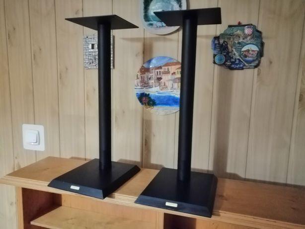 Stendy pod kolumny - monitory głośnikowe Jamo