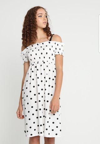 Sukienka Top Shop S