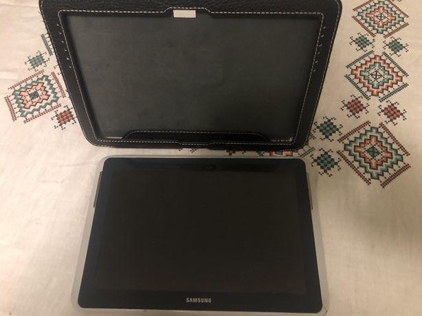 "Планшет  10.1"" Samsung GT-N8000 2/32Gb"