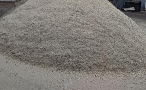 Wysłodki buraczane luz świeże toffi granulowane melasowane pasza