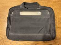 Oryginalne torby na laptopa DELL, HP