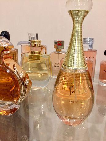Testery perfum najtaniej od 58 zl 1 gat.