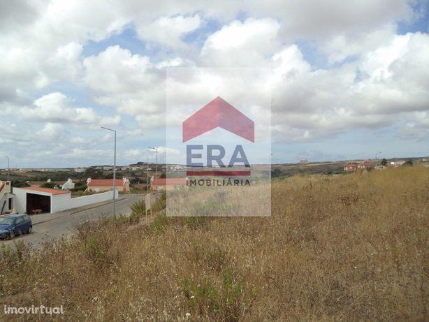 Lote de terreno para construção Zambujeira Lourinhã