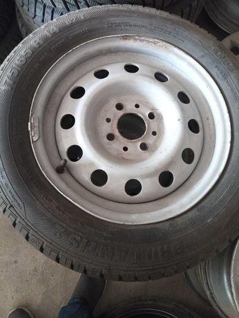 колеса для ВАЗ 2110