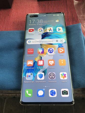 Huawei mate 40 pro na samsung s21 plus