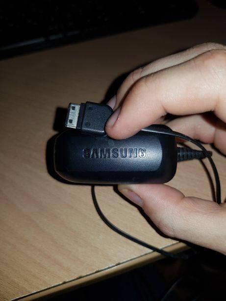 Зарядки для телефонов Samsung. Noika и др