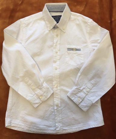 Рубашка Mayoral(Испания)для мальчика