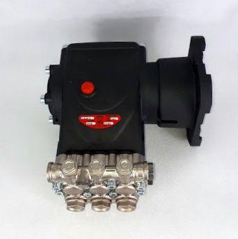 Pompa Interpump E3E2815, 280bar do myjki spalinowej na silnik Honda