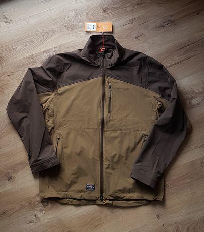 Kurtka Pentagon Elite Light Softshell XL