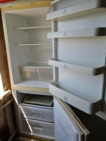 Холодильник ТОРГ
