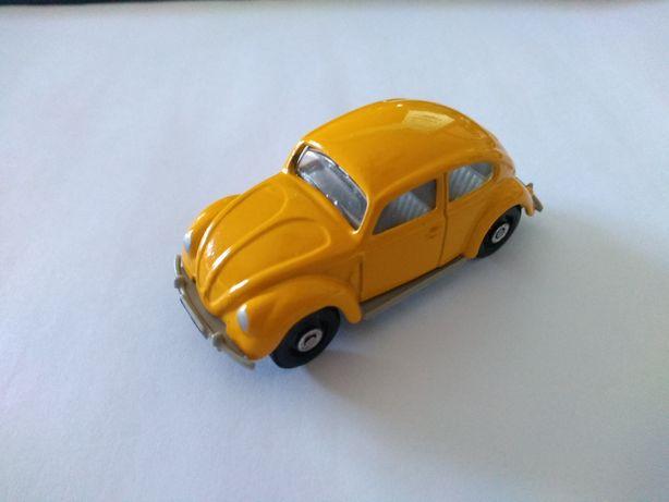 NOVO Corgi Toys Volkswagen Beetle 1200