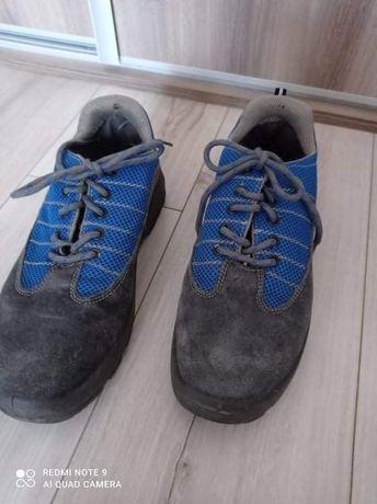 Sportowe buty męskie 41