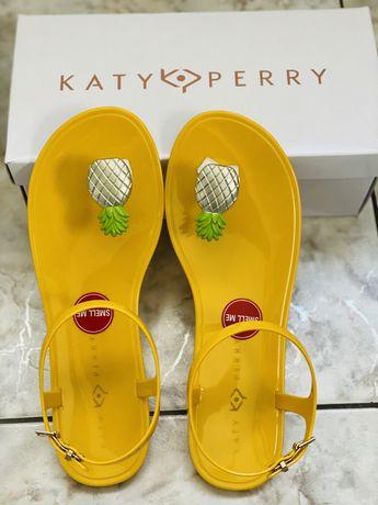 Сандали Katy Perry, новые оригинал размер 41,5