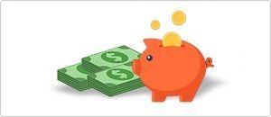 Pożyczka prywatna ONLINE - SZYBKA DECYZJA - nawet do 100 tys!