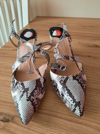 Buty Dorothy Perkins nowe