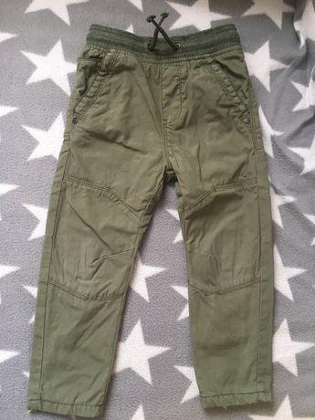 Spodnie NEXT 92