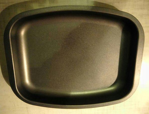 Новая форма для выпечки с тефлоновым покрытием