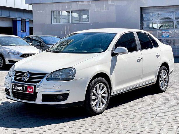 Продам Volkswagen Jetta 2008г. #31296