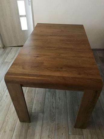 Stół rozkladany Lena