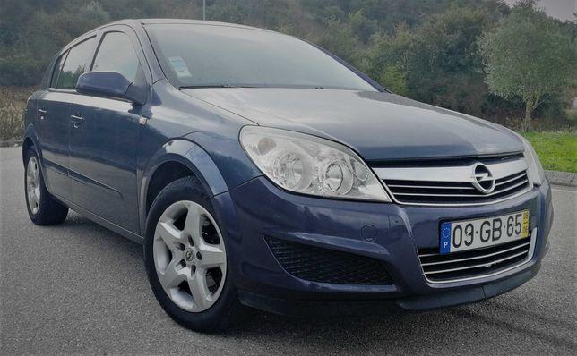 Opel Astra 1.3 CDTI - 2008